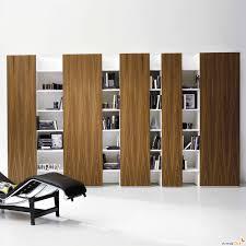 Libreria A Cubi Ikea by Vovell Com Libreria In Cartongesso Con Ante