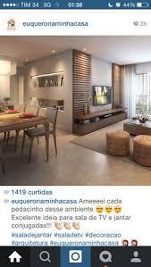 salas living room wall units 40 tv wall decor ideas blair waldorf style cord and blair waldorf