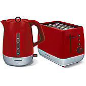 Toaster And Kettle Deals Kettle U0026 Toaster Sets Kitchen Appliances Tesco