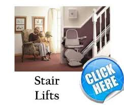 Temporary Chair Lift For Stairs Diy Stair Lift Colorful Temporary Stair Lifts Directory