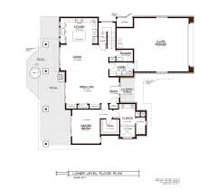 Stanley Hotel Floor Plan by Golf Course Real Estate Golf Course Homesites Pronghorn Resort