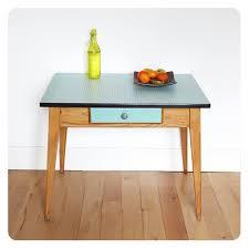 meubles cuisine vintage table de cuisine vintage gallery of bahut cuisine lgant meuble