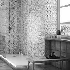 Grey Bathroom Tile by Bathroom Lighting Light Grey Bathroom Tiles Decorating Ideas
