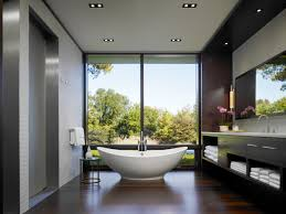 cool small bathrooms awesome bathroom showrooms of awesome small bathroom showrooms