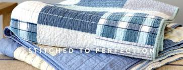 target threshold vintage washed solid grey quilts and coverlets target home bedding quilts coverlets