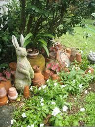 be a cottage garden renegade yard ideas blog yardshare com
