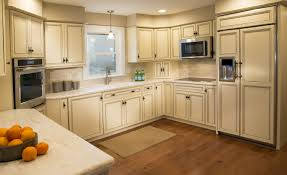 full inlay kitchen cabinets cabinet doors vs overlay white inlay