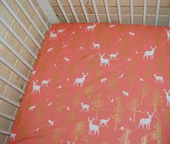 best 25 coral baby bedding ideas on pinterest baby bedding