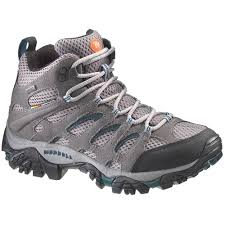 womens hiking boots australia cheap merrell range at anaconda guaranteed to protect view range