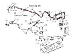 wiring diagrams rj45 wiring diagram 110v plug wiring electrical