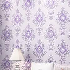 online buy wholesale diamond wallpaper from china diamond