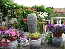 pretty flower garden ideas lawn u0026 garden creative fairy garden ideas with small stone