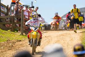 james stewart news motocross monday conversation james stewart motocross racer x online