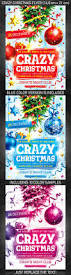 best posters and flyers templates of new year design