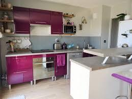 alinea cuisine plan de travail de travail cuisine alinea avec plan de travail cuisine alinea