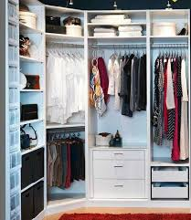 attrezzare cabina armadio cabine armadio cabina armadio ad angolo ikea closet