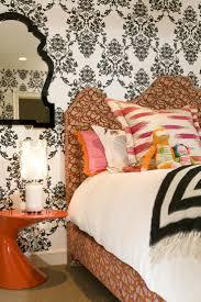 100 grace home design inc contemporary design designshuffle