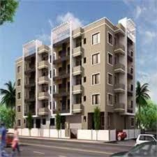 3 bhk multistorey apartment flat for sale in abhilasha apartment