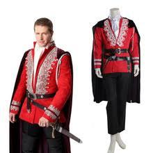 Prince Charming Costume Popular Prince Charming Buy Cheap Prince Charming