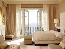 how to choose drapes 10 beautiful bedrooms with custom drapes
