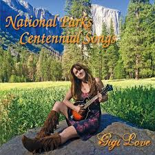 download mp3 gigi music everywhere gigi love national parks centennial songs cd baby music store