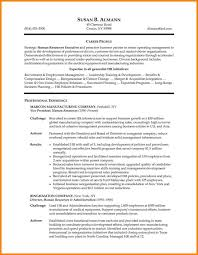 product development manager resume sample manufacturing manager resume for study operations best example