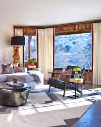 interior design mountain homes u interior design houston aspen colorado