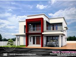 roof small and simple but beautiful house beautiful cost of flat