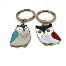 unique keychain online get cheap unique keychains for women aliexpress