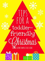 32 best elf on the shelf ideas for toddlers shelf ideas elves