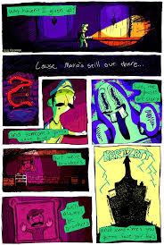 kirby kaos kronicle fantendo nintendo fanon wiki fandom 16 best luigis mansion images on luigi s mansion