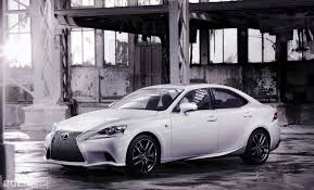 lexus is jalopnik 100 ideas is 250 coupe on habat us