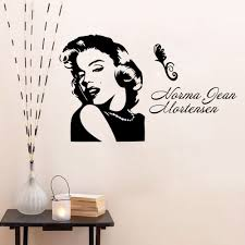 marilyn monroe wallpaper for bedroom part 27 free shipping