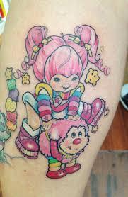 Girly Tattoo Sleeve Ideas 121 Best Kawaii Tattoos Images On Pinterest Drawings Girly