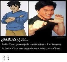 Jackie Chan Meme - 25 best memes about jackie chan jackie chan memes
