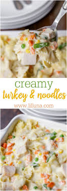 best 25 leftover turkey recipes ideas on left