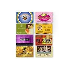 gift card manufacturers loyalty card manufacturers bangalore plastic cards manufacturers
