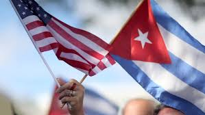 Oklahoma can us citizens travel to cuba images State dept orders nonessential diplomats out of cuba cnnpolitics jpg