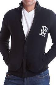 cheap mens high collar sweater find mens high collar sweater