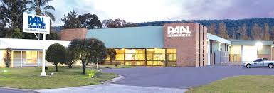 paal kit homes new south wales nsw sydney steel frame kit homes