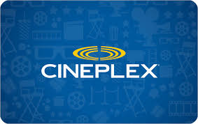 cineplex online cineplex online gift card electronic delivery coincards ca