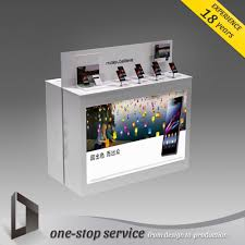 modern wall showcase modern wall showcase suppliers and