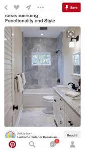 bathrooms ideas for small bathrooms enchanting frameless glass shower door for shower small bathroom