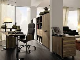 Office Space Designer Amusing 30 Small Business Office Design Design Ideas Of 23 Best