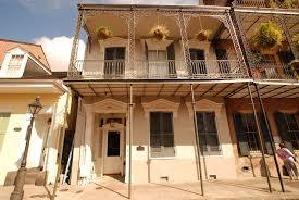 Comfort Inn French Quarter New Orleans Inn On St Ann 2017 Room Prices Deals U0026 Reviews Expedia