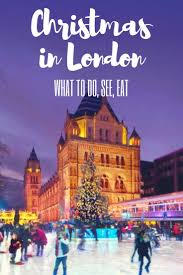best 25 winter in london ideas on pinterest london winter