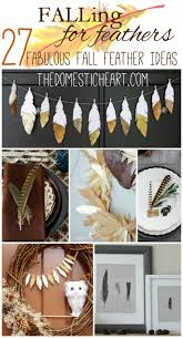 144 best the domestic heart blog images on pinterest kitchen