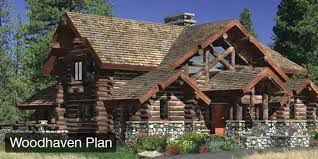 house plans log cabin log home cabin floor plans