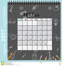 monthly calendar planner template 2017 calendar planner vector design monthly calendar template 2017 calendar june monthly planner template