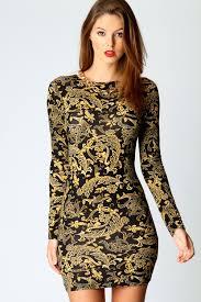 bodycon dress plus size jolly rancher dress images